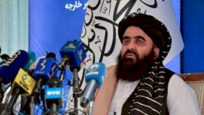 وزير خارجية طالبان: ما معنى حقوق الإنسان؟