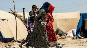 محققون أمميون عن النزاع السوري: آفاق قاتمة جدًّا!