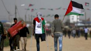 تحليل إسرائيلي: قتل المدنيين في غزة يضر بسمعتنا دوليًا
