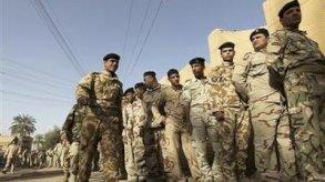 العراق: الصدر يدعو الجيش لحماية العملية الانتخابية