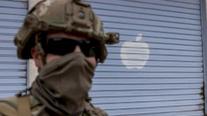 واشنطن: أزمة قيادة أو عسكرة المجتمع؟