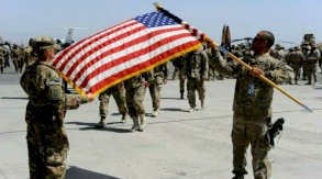 غارديان: عودة طالبان ستعيد تشكيل الشرق الأوسط