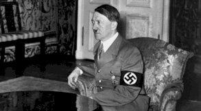 كيف حاول هتلر البحث عن أصول الآريين في التبت؟