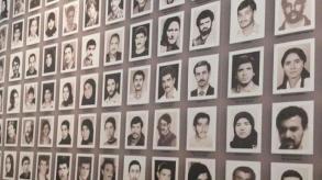 شاهد على إعدامات 1988 بإيران: أخرِجت الجثث من مطبخ السجن بالشاحنة