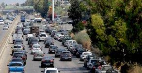 لبنان: أمام حكومة ميقاتي تحديات كبيرة
