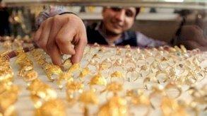 مجوهرات أثرية أفغانية تباع في السوق السوداء الإيرانية
