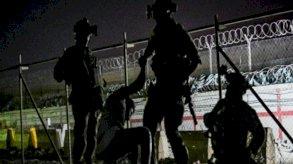 بريطانيا: خطأ يكشف أسماء 250 مترجمًا أفغانيًا