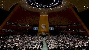 جهود أممية لتعزيز دور المرأة في الدبلوماسية وبناء السلام