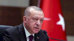 إردوغان من الأمم المتحدة: تركيا ستصادق على اتفاق باريس للمناخ