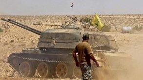 نائب قائد الحرس الثوري: تدخلنا يجلب الأمن.. والدليل اليمن وسوريا!
