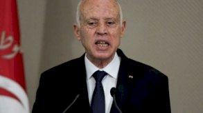 هل تتجه تونس نحو نظام سياسي جديد؟