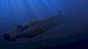 صفقة الغواصات.. صفعة أميركية لفرنسا