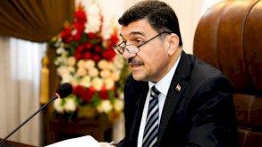 العراق يتجه للعدل الدولية لانتزاع حصصه المائية من إيران