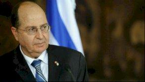 وزير إسرائيلي سابق: إجبار إيران على وقف برنامجها النووي ممكن