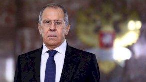 موسكو لواشنطن: تحرك أكبر لإحياء الاتفاق النووي مع ايران