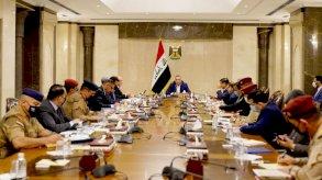الكاظمي لضربات استباقية تحمي آلاف المشاركين في أربعينية الحسين