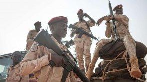 السودان: اعتقال 23 ضابطاً في الجيش