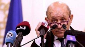 فرنسا: أميركا وأستراليا كاذبتان.. وبريطانيا انتهازية
