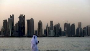 أبو ظبي تستضيف مؤتمر السياسة العالمية في أكتوبر