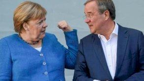 ألمانيا: الاشتراكيون الديموقراطيون يتقدمون