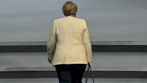 بالفصيل.. حياة ميركل بعد تركها منصب المستشارة في ألمانيا