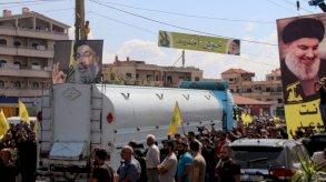 إدارة بايدن تحجب تقريرًا يفشي أسرار حزب الله المالية