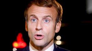 إندبندنت: فرنسا سرقت لقاحات بريطانيا.. وهذا عمل مشين!