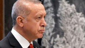 مرض إردوغان.. مدير الاتصال بالرئاسة التركية يعلق: