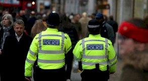 الشرطة تقتفي أثر رجل بعد العثور على إصبعه المبتور