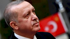 حزب العدالة والتنمية.. ماذا بعد إردوغان؟
