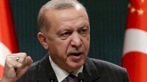 بدا مريضًا.. من يحكم تركيا بعد إردوغان؟