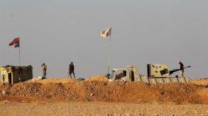 سوريا: مسيَّرة مجهولة تقصف مواقع إيرانية في البوكمال
