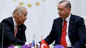 قيمتها 6 مليارات دولار.. إردوغان يريد شراء مقاتلات أميركية