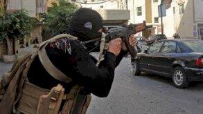 لبنان: الجيش يعتقل 19 شخصًا شاركوا في اشتباكات بيروت