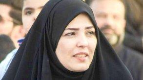 انتخابات العراق: المليشيات للتدخل والصدر لضبط النفس