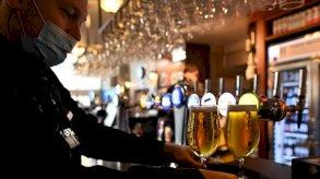 الإغلاق يلغي 86 ألف وظيفة في قطاع الترفيه الليلي ببريطانيا