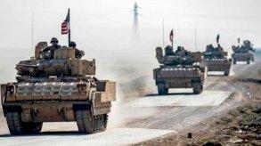هل انتهى فعليًا الولع الأميركي بالحروب في العالم؟