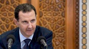 هل قضى النظام السوري عقوبته فعلًا؟