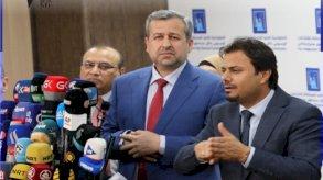 العراق: العد اليدوي للأصوات يزيد مقاعد الكتلة المرتبطة بالمليشيات