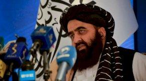 طالبان تلتقي مسؤولين أوروبيين وأميركيين بالدوحة