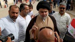 الصدر فائزًا في الانتخابات: يوم النصر على الفساد والميليشيات