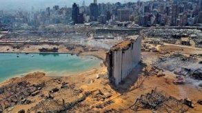 انفجار بيروت.. حزب الله يمارس الترهيب ضد المحقق العدلي