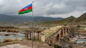 صحيفة تركية: هذه هي أسباب عداء إيران لأذربيجان