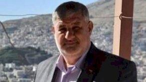 إسرائيل تغتال نائبًا سوريًا سابقًا يساعد إيران