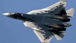 أنقرة: قد نذهب في خيار شراء مقاتلات روسية