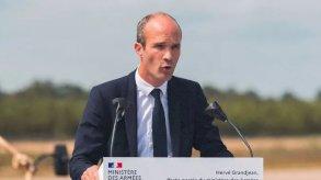 الدفاع الفرنسية: احذروا عودة داعش إلى العراق