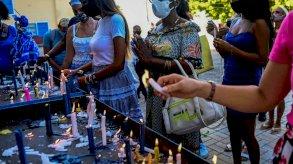 هيومن رايتس ووتش: كوبا تمارس