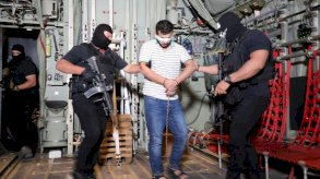 الكاظمي يعلن اعتقال منفذ تفجير الكرادة الدموي ببغداد