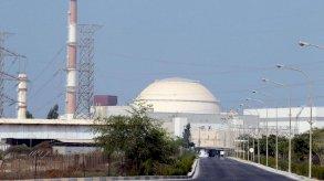 موازنة مليارية إسرائيلية لاستهداف نووي إيران