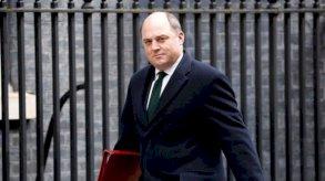 انتهاء تحقيق بريطاني مستقل في جرائم حرب بالعراق من دون ملاحقات